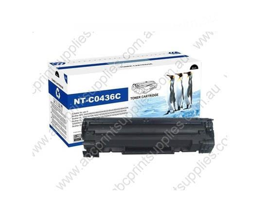 Canon CART313 Black Toner Cartridge Compatible