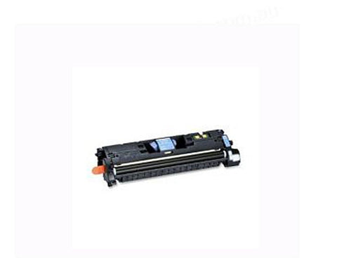 Canon CART418C Cyan Laser Cartridge Remanufactured