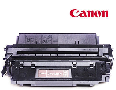 Canon Cart-N genuine printer cartridge