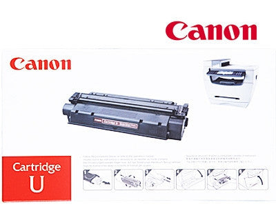 Canon Cart-U genuine printer cartridge