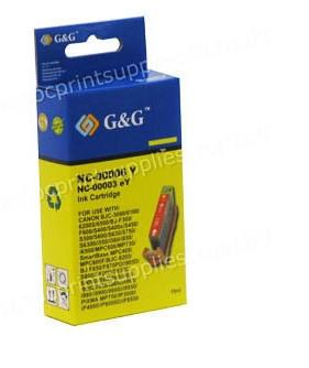 Canon BCI3EPM compatible printer cartridge