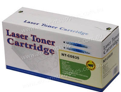 Canon CartW compatible printer cartridge