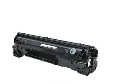 HP LASERJET PRO M1212NF Toner Cartridge Premium Compatible