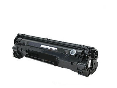HP LASERJET PRO P1102 Toner Cartridge Compatible