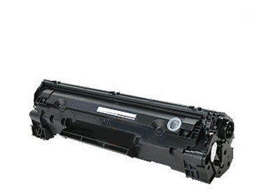 HP 85A compatible Toner Cartridge