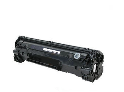 HP CE285A compatible Toner Cartridge