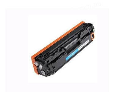 HP CE321A Cyan Toner Cartridge Remanufactured
