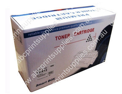 Canon  FX12 Mono Laser Compatible Cartridge
