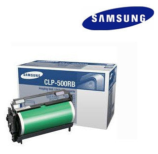 Samsung CLP-500RB Imaging Unit