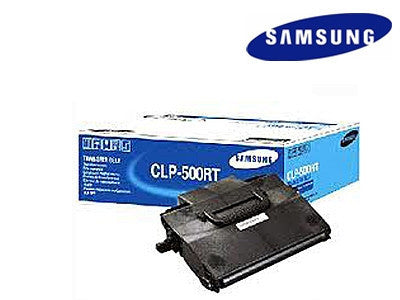 Samsung CLP-500RT Transfer Belt