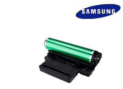 Samsung  CLT--R409S  Imaging drum  Unit - yield approx 25K