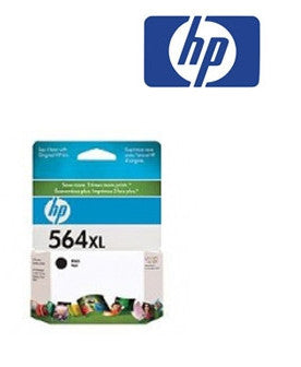 HP CN684WA, HP 564XL genuine printer cartridge