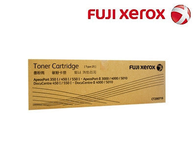 Xerox CT200719 Genuine Toner Cartridge