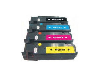 Xerox CT201115 Cyan Laser Cartridge Compatible