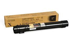 Xerox CT201160  Black Laser Cartridge