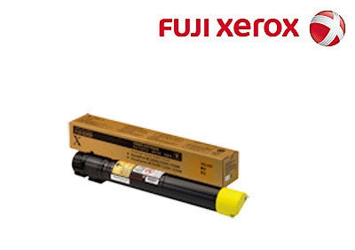 Xerox CT201216 Genuine Yellow Copier Cartridge