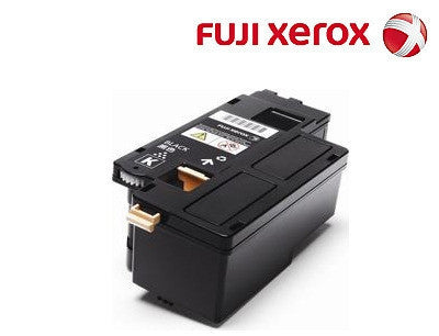 Xerox CT201591 genuine Laser Toner Cartridge