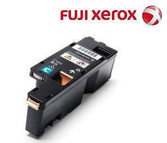 Xerox CT201592 Genuine Cyan Laser Cartridge