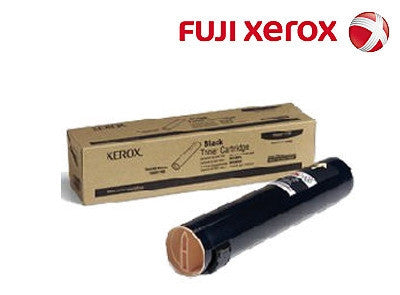 Xerox CT201632 Genuine Black Laser Cartridge