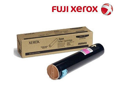 Xerox CT201634 Genuine Magenta Laser Cartridge
