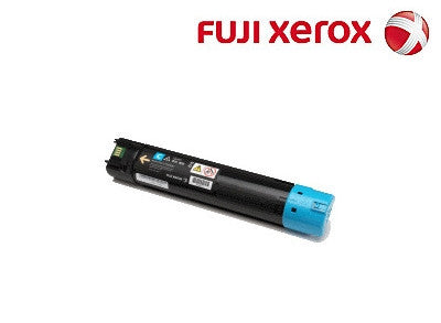 Xerox CT201681 Genuine Cyan Laser Cartridge