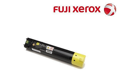 Xerox CT201683 Genuine Yellow Laser Cartridge