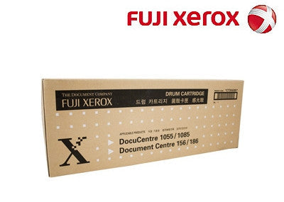 Xerox CT350285 Genuine Drum Cartridge