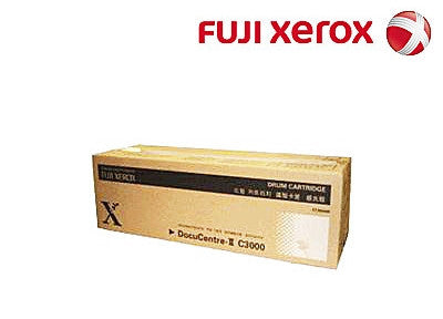 Xerox CT350489 Genuine Drum Unit