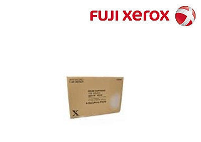 Xerox CT350899 Genuine Black Drum Laser Cartridge