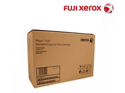 Xerox CWAA0762 Genuine Laser Cartridge
