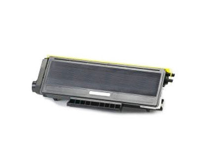 Brother HL2142 printer uses TN2150 H/Y compatible printer cartridge
