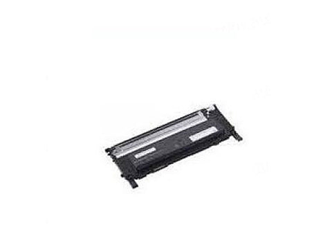 Dell 59211454 Black Laser Cartridge