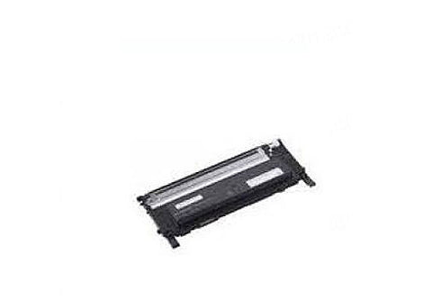Dell 1230c/1235cn Black Laser Cartridge