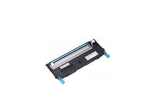 Dell 592-11451 Cyan Laser Cartridge