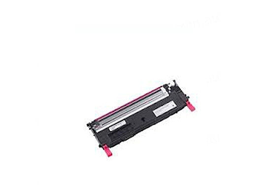 Dell 592-11453 Magenta Laser Cartridge