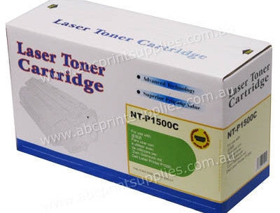 Dell 310-3543 compatible printer cartridge