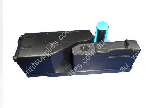 Dell 59211970 Cyan Laser Cartridge