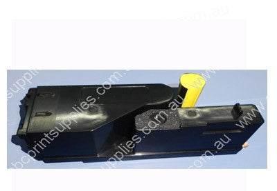 Dell 59211968 Yellow Laser Cartridge