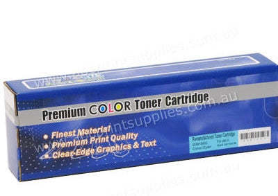 Dell 341-3570  compatible printer cartridge