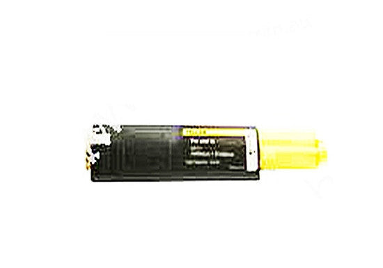 Dell 59210514 Yellow High Yield Remanufactured Toner Cartridge