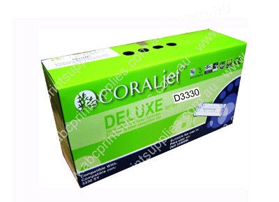 Dell 59211565 Mono Laser Cartridge