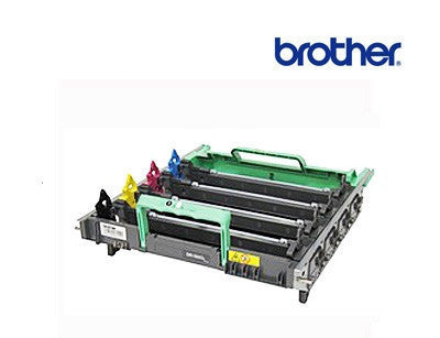 Brother DR-150CL (TN155) Genuine Drum Unit for the MFC9840CDW printer