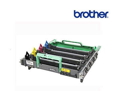 Brother DR-150CL Genuine Drum Unit