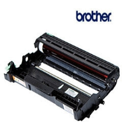 Brother DR-2225 Drum Cartridge Unit