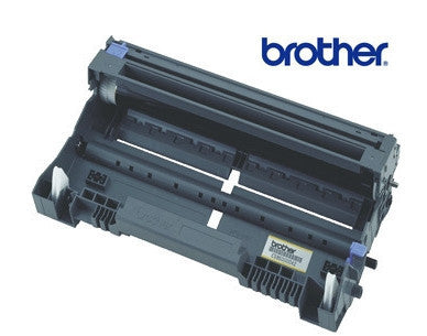 Brother DR3115 genuine printer drum unit