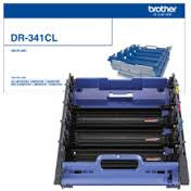 Brother DR-341CL Genuine Drum Unit