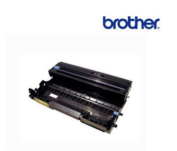 Brother DR-4000 Drum Cartridge  Genuine
