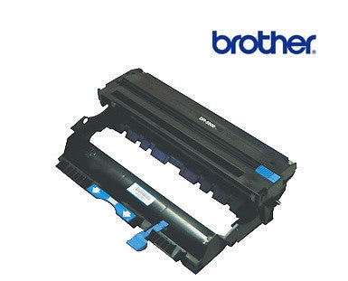 Brother DR5500 genuine drum unit