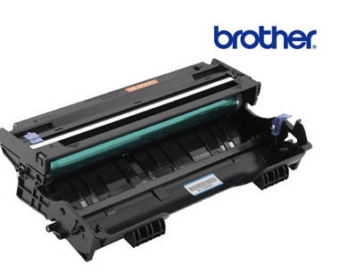 Brother DR6000 Genuine Drum Unit
