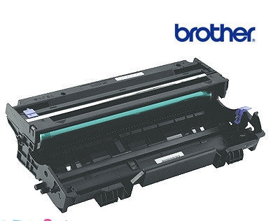 Brother DR7000 genuine Mono Drum Unit